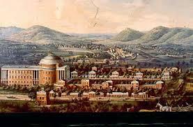 19th-century-charlottesville