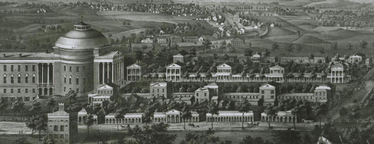 academic-village