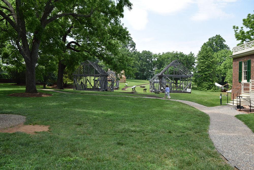 slave-dwellings-montpelier-1