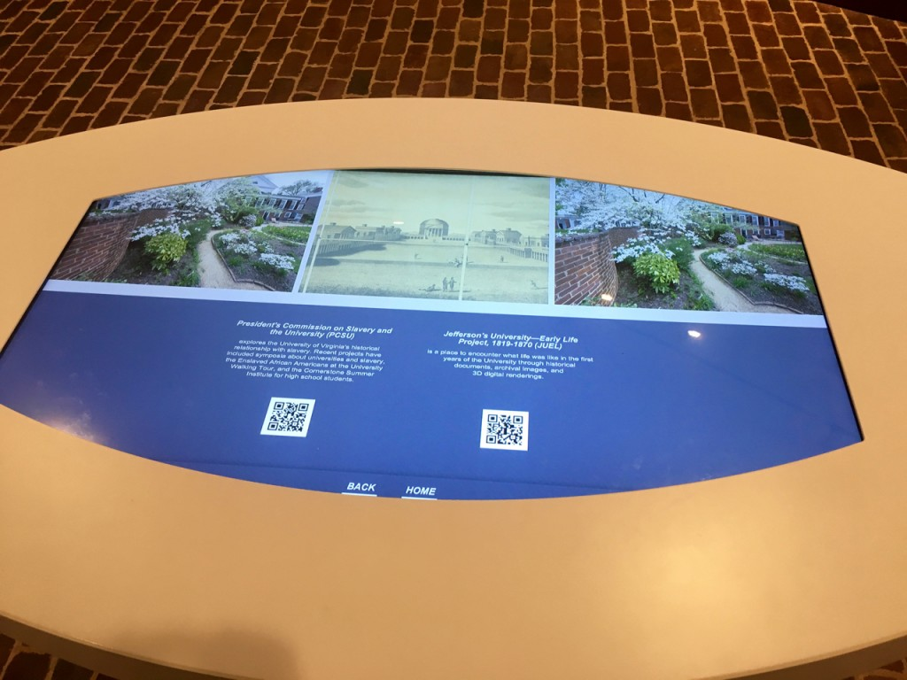 Rotunda Interactive Kiosk 1 (1)