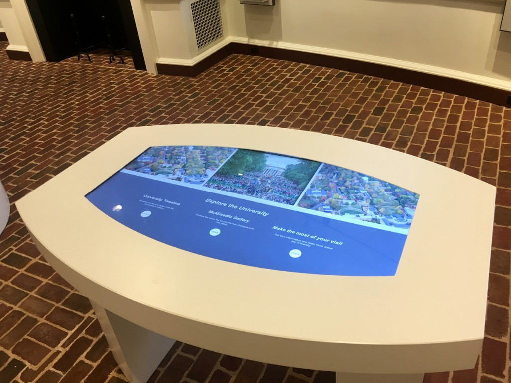 Rotunda Interactive kiosk 2 (1)